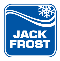 Jack Frost Heating and Air